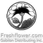 Gabilan Distributing Inc.